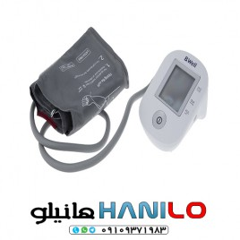 فشارسنج دیجیتالی بی ولBWELL-PRO33