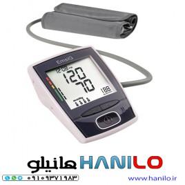 فشارسنج دیجیتالی امسیگ EMSIG- BO26