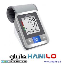 فشارسنج دیجیتالی امسیگ EMSIG- BO44