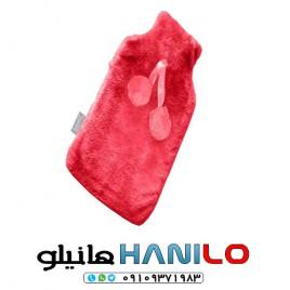 کیسه آب گرم امسیگ مدل EMSIG-HB206