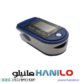 پالس اکسیمتر مدل P01