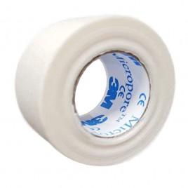 چسب پانسمان ضد حساسیت مدل 1.25 و 2.5 سانتی متر