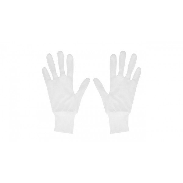 دستکش نخی ضد حساسیت مدل 01