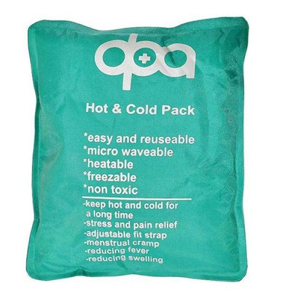 پک گرم و سرد DPA با ابعاد 25*15سانتی متر