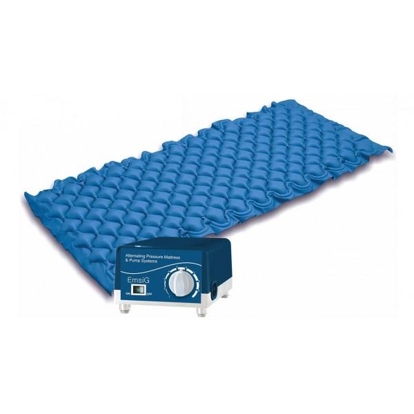 تشک مواج ضد زخم بستر امسیگ مدل EMSIG-AM30