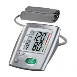 فشارسنج دیجیتالی امسیگ EMSIG- BO28