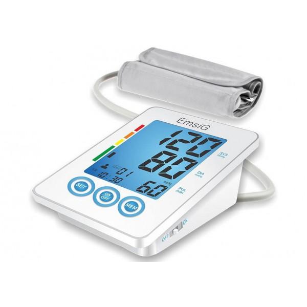 فشارسنج دیجیتالی امسیگ EMSIG- BO27
