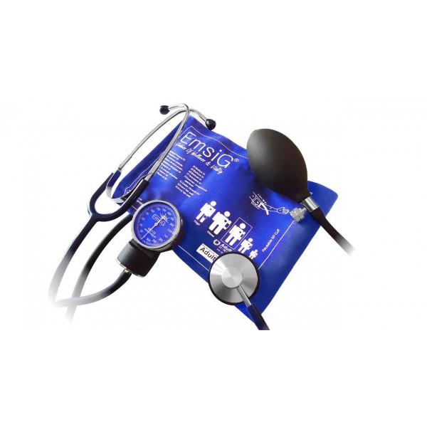 فشارسنج عقربه ای امسیگ مدل EMSIG-SP05