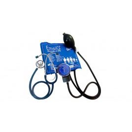 فشارسنج عقربه ای امسیگ مدل EMSIG-SP90
