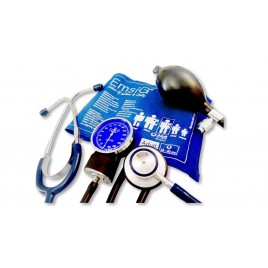 فشارسنج عقربه ای امسیگ مدل EMSIG-SP91