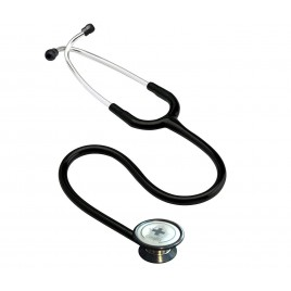 گوشی طبی امسیگ مدل EMSIG-ST80PLUS
