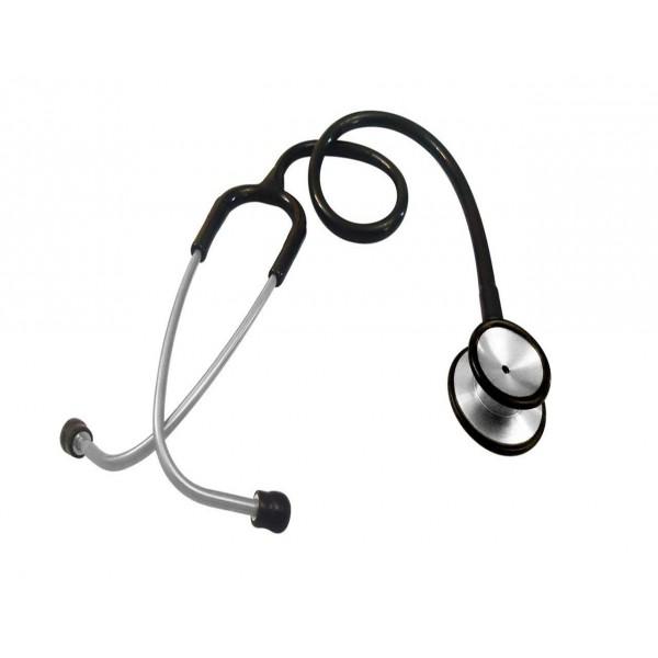 گوشی طبی امسیگ مدل EMSIG-ST80