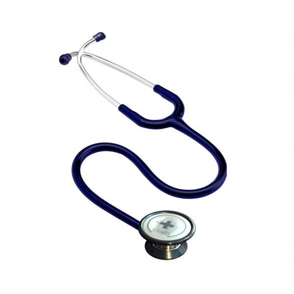 گوشی طبی امسیگ مدل EMSIG-ST83PLUS