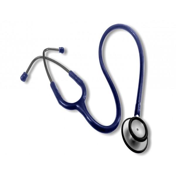 گوشی طبی امسیگ مدل EMSIG-ST83