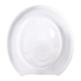 قیف توالت فرنگی مدل 01