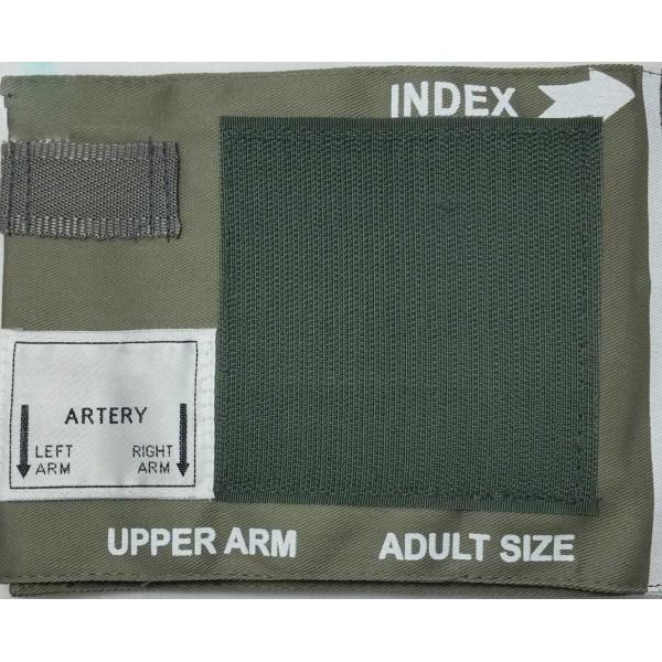 کاف پارچه ای فشارسنج مدل 01