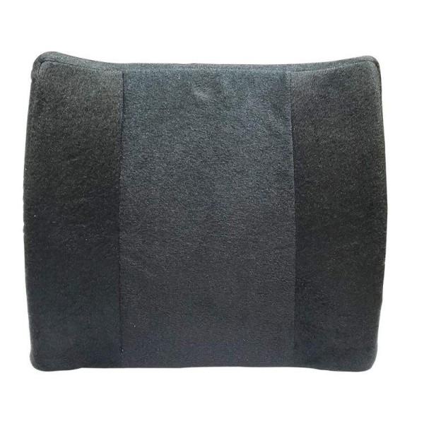 پشتی طبی  صندلی درمان پژوه مدل 01