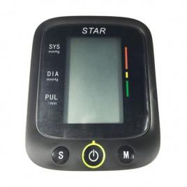 فشارسنج دیجیتالی سخنگو استار مدل STAR-BF6043