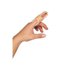 آتل انگشت کوتاه تن یار