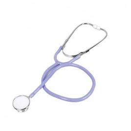 گوشی طبی بی ول مدل BWELL-WS2