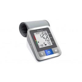 فشارسنج دیجیتالی امسیگEMSIG- BO44