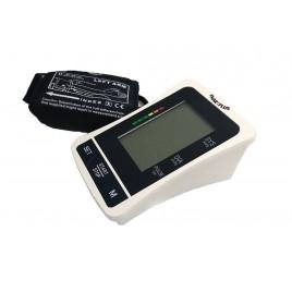 فشارسنج دیجیتالی سخنگو سیجوی اسمارت پلاس مدل BP1305