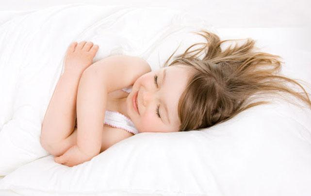 سرویس مناسب خواب کودک -خرید ابزار خواب کودک