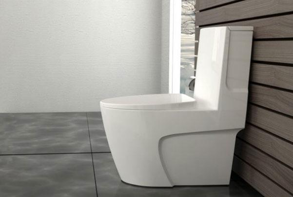 خرید توالت فرنگی مناسب - کاربرد توالت فرنگی و انواع آن