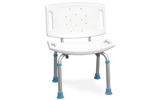 صندلی طبی چیست؟